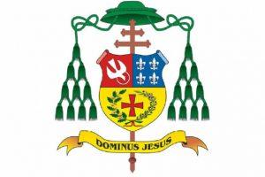 Dyspensa od obowiązku uczestnictwa we Mszy Świętej w niedziele i święta